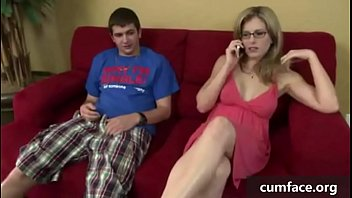 Porn studio vintage - Cory chase in my step mom is my servant