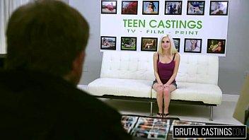 b. Castings Piper Perri 25 min