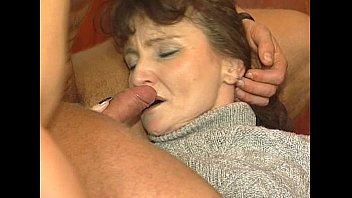 JuliaReaves-DirtyMovie - Fick Mich Mit Der Hand - scene 4 - video 2 panties sexy anus anal natural-t 5分钟
