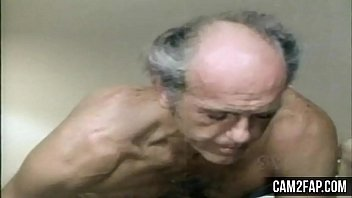and Horny Free Classic Porn Video thumbnail