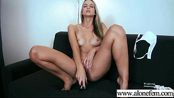 Use Of Things To Masrtubate On Cam By Superb Alone Girl (anita) video-04
