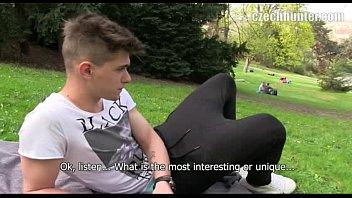 Toni braxton gay - Czech hunter 138