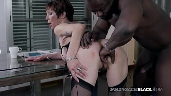 Mature milfs needing young cock - Privateblack - inked milf catalya mya pounded by a bbc