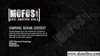 Teen Hot Amateur Girl Masturbate With Sex Toys Clip 25
