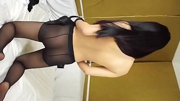 Privately filmed beauty showing her face and masturbating 2 min
