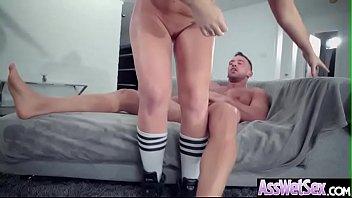 Maddy Oreilly Pornofilme