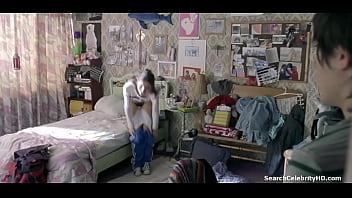 Maria Aura Mom Also 2001 57 sec