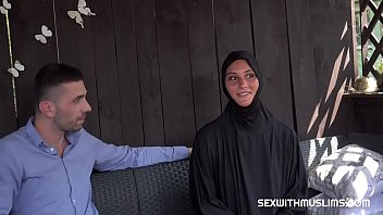 twıtter türk porno ÇEK kaltak NAOMI BENNET SOL HER MISIR KOCASI
