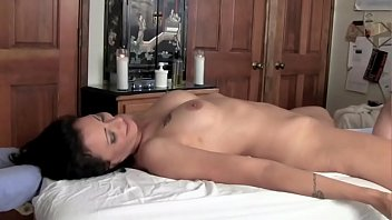 Zoey Holloway missionary upclose