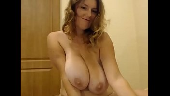 Big Naturals h. nude milf - Gushcams.com