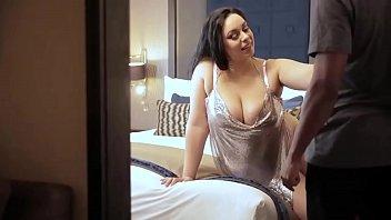 Hot BBW Sex 12 min