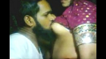 Indian Mast Vil lage Bhabi Fucked By Neighbor  ed By Neighbor Mms   Indian Porn Videos