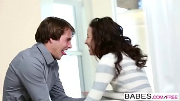 Babes - How Do You Like It starring Tyler Nixon and Belle Knox clip
