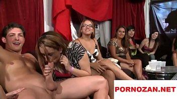 Free vid watch part2 on pornozan...