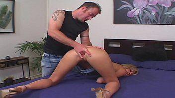Deep Throat Champion Daisy takes the big cock not so easy all rough and hardcore sex ended up with a thick cumshot facial