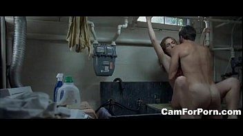 Nude scenes of kate winslet - Kate winslet sex compilation