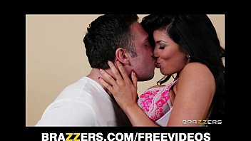 Watch video sex College librarian Romi Rain wants to collect more than just books HD online