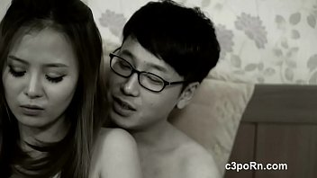 Secret Tutor Asian Hard Sex Scenes 20 min