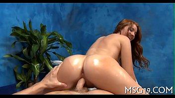 Massage xxx preview image