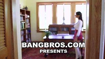 BANGBROS - Mia Khalifa is Back and Hotter Than Ever! Check It Out! thumbnail