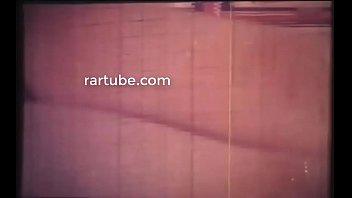 bariwalar pula, bangla full nude xxx cutpiece hot song, rartube.com image