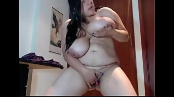 Bbw Webcam 1