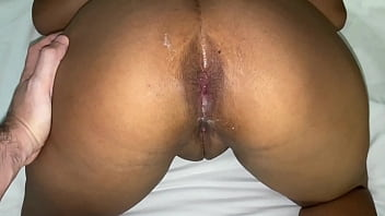 First time anal, I beg for it to stop, I scream it hurts, I don't want more but it doesn't stop until I cum, I cry in pain with my ass broken and full of semen