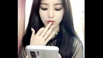 蜜桃臀女友 29 48 min