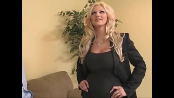 Brittany Andrews Selling A House