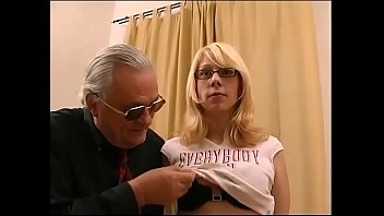 antalya porno sikişleri