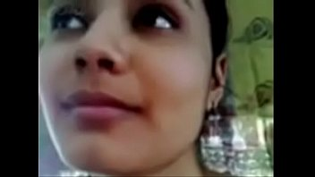 Indian homemade hardcore sex with boyfriend and blowjob