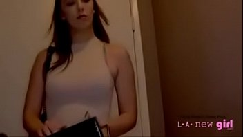 Teen-fucked-by-fake-agent-at-casting-audition