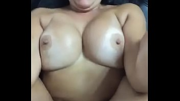 naughty little fat moaning hot