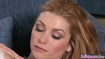 Heather vandeven anal pics - Twistys - its great to be heather v - heather vandeven