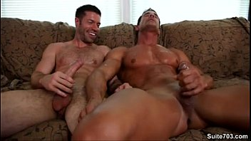 Gay porn star tristan adonis - A.c. and t.j. redtube free gay porn videos, movies clips