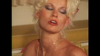 Seka lesbian scene Lbo - the erotic world of seka - scene 4 - video 1