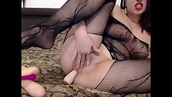 web - 312camgirls.com FREE