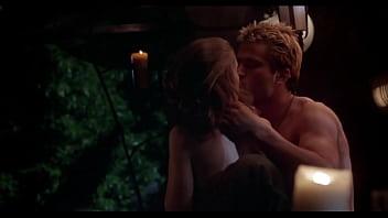 Alyssa Milano sex scene from Poison Ivy 2 on DobriDelovi.com