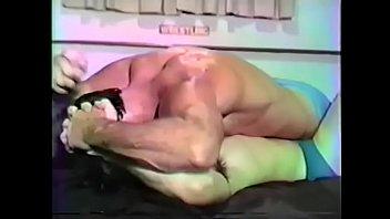 Hot Frottage Speedo