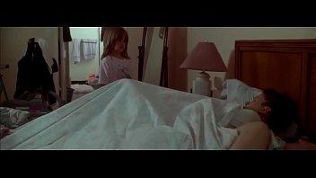 Madeleine Stowe in Short Cuts 1993 2分钟