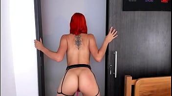 Sexy Webcam Model – WemSex.ru