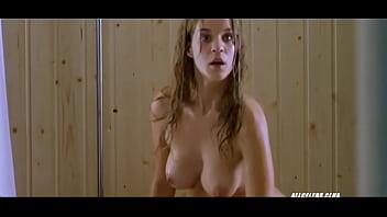 Leticia Br&eacute_dice Silke Hornillos Klein in Almejas Mejillones 2000