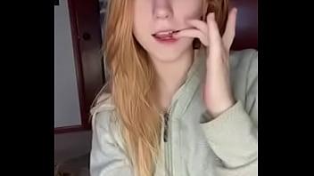 Mattie Lucy
