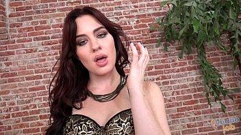 Jessica Ryan handjob thumbnail