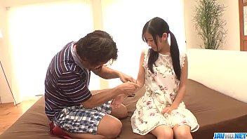 Suzu Ichinose fantasy sex with an older man - More at 69avs com 12分钟