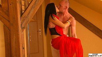 Aaj Phir Tumpe XXX – Bollywood Porn 10