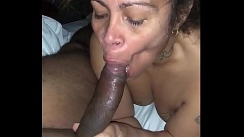 (@Juicylatinawife) June 9th on Spyder's B-Day Mz. Juicy Gives A Surprise Wake Up Call!!
