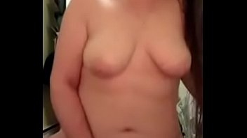 Join. up as her fucked gets sarah ass crying she amateur are not