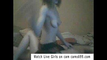 Fun Cam Free Cam Teen Porn Video
