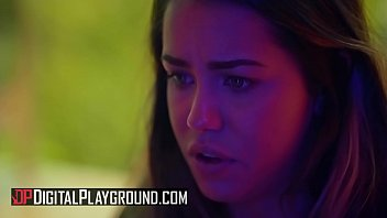 (Alina Lopez, Cecilia Lion) - Out With A Bang Episode 2 - Digital Playground's Thumb